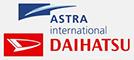 Daihatsu Semarang, Promo Mobil Daihatsu Cash Kredit Call 081390622747